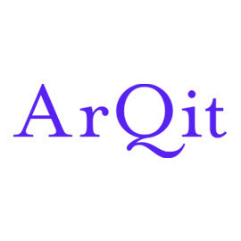 ArQit logo