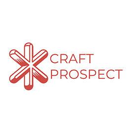 Craft Prospect logo