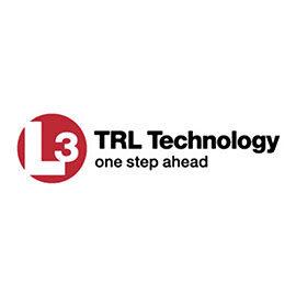 L3 TRL Technology logo