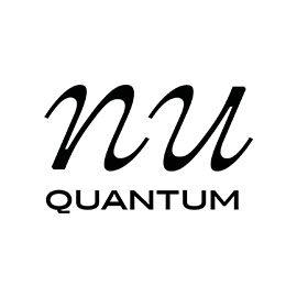 Nu Quantum logo
