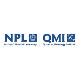 NPL QMI logo