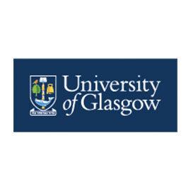 University of Glasgow logo
